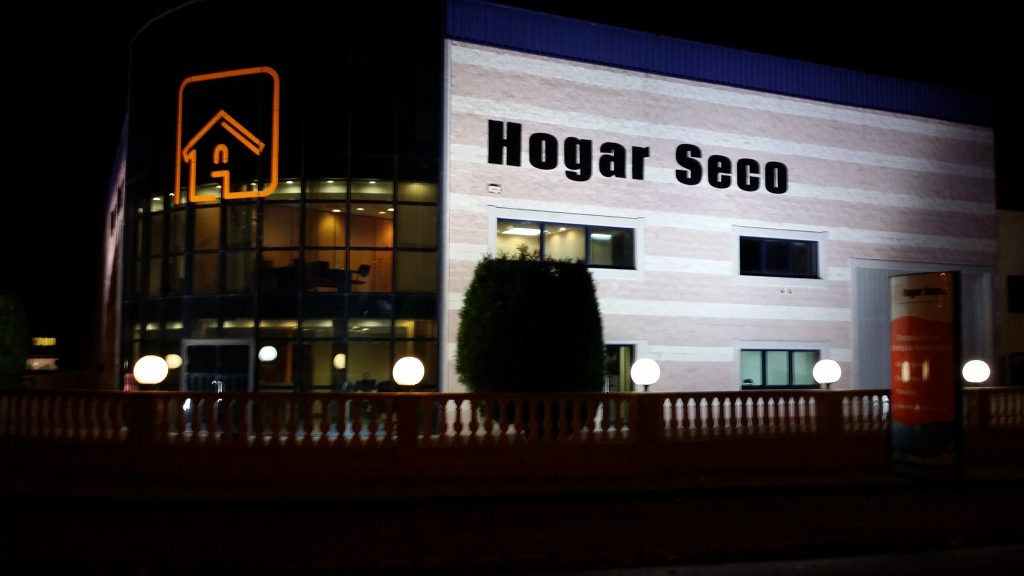(c) Hogarseco.pt