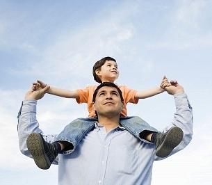 Qualidade do ar e saúde da familia