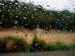 Verão 2013: chuva e frio
